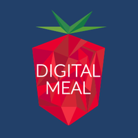 Visit Digital Meal
