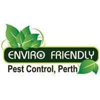 Visit Enviro Pest Control