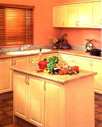 Image . This photo sponsored by Kitchen Renovation Category.