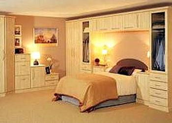 Image . This photo sponsored by Woodworking Training Category.