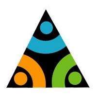 Visit QA Plumbing Pty Ltd.